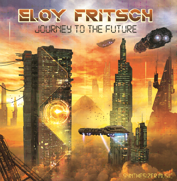 Journey to the Future - cover - preview.