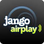 Jango Airplay