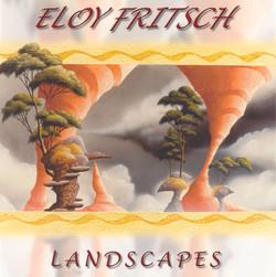 Landscapes-Eloy-Fritsch-2005.jpg