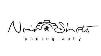 Black+logo+_+Lens+Fill+_+Tagline+_+Trans