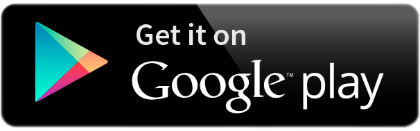 Image result for google play buy button
