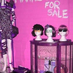mannequins3