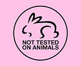 cruelty-free-skincare.jpg
