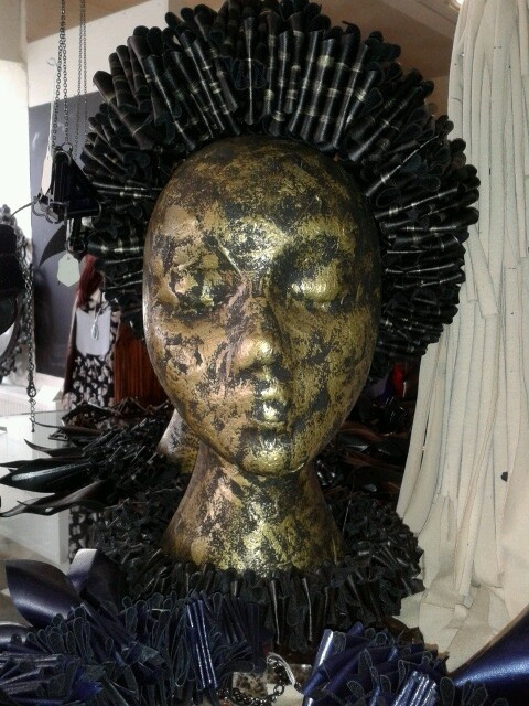 mannequins7