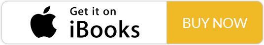 Image result for iBooks buy button