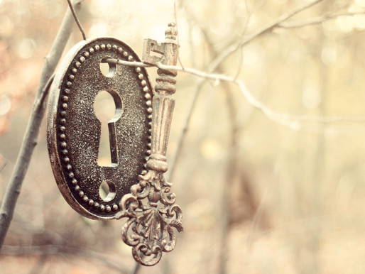 vintage inspired gifts #ideas
