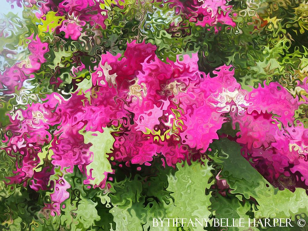 pinkimpressionwm.jpg