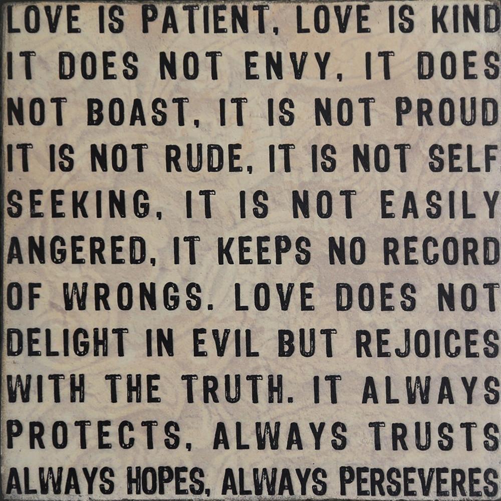 Love+is+patient++(1)