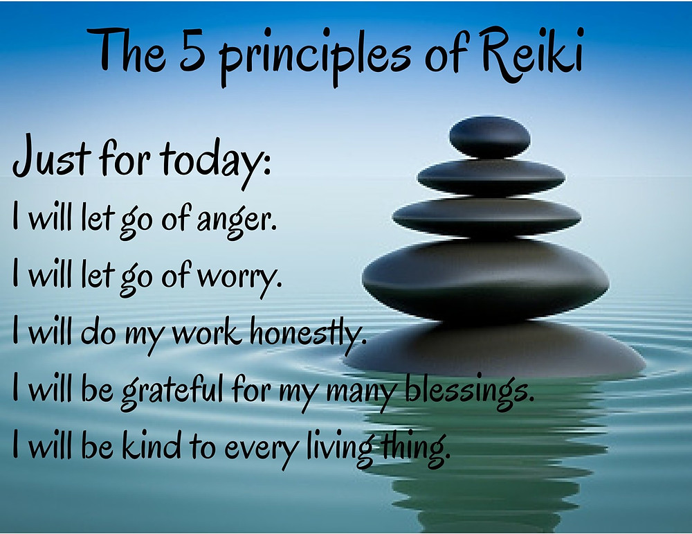 the-5-principles-of-reiki