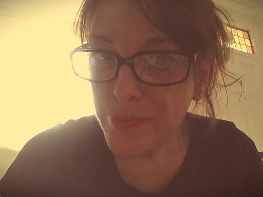Sunshine #Elf type person here …(feeling fabulous) #Video