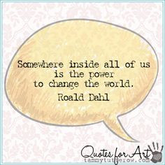 Roald Dahl December 1984 #Video #Biography