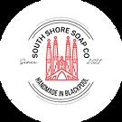 south shore soap company.png