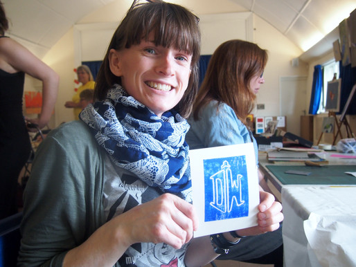 #Kirkstall Art Trail is returning to #Leeds an open event for all to visit or participate in the Yor