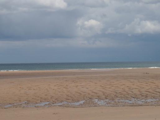 Morcheeba The Sea #Music #Video