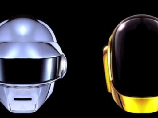 Tame Impala then Daft Punk – [Full Albums] #Music #Videos