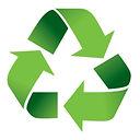 biodegradable.jpg
