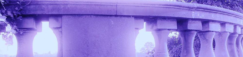 cropped-66-blue-copy.jpg