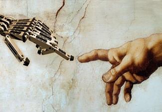 RobotGodWeb2-1