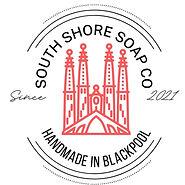 South%20Shore%20Soap%20Co_edited.jpg
