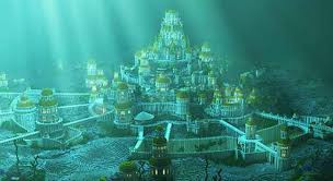 The Mysterious City of Atlantis Discovery Channel Documentary #education #video