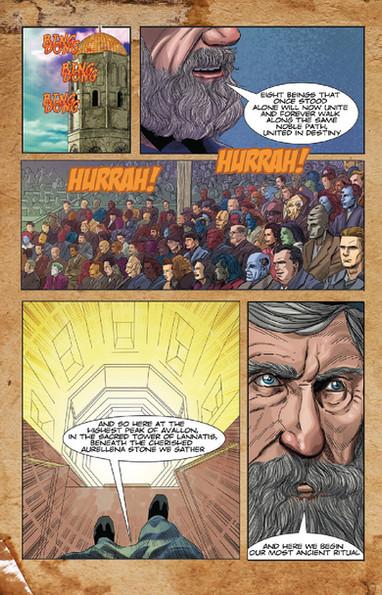 Solar Flame comic -1st draft-3.jpg