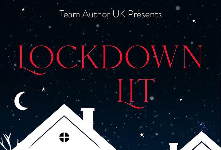 LOCKDOWN LIT.jpg