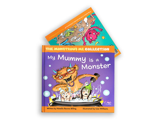 My mummy is a monster book copy.jpg