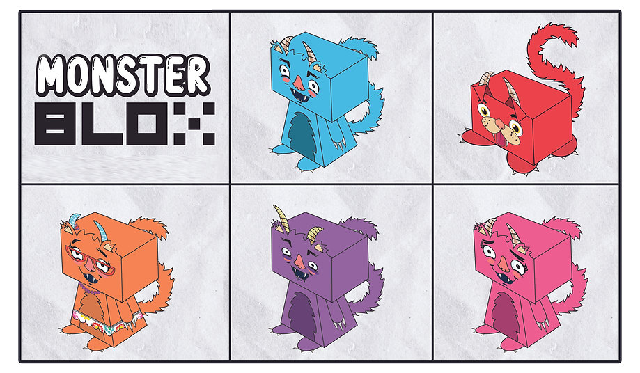 paper craft Download image.jpg
