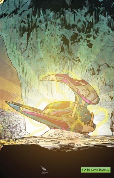 Solar Flame comic -1st draft-11.jpg