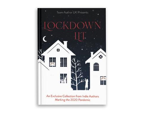 Lockdown Lit book copy.jpg