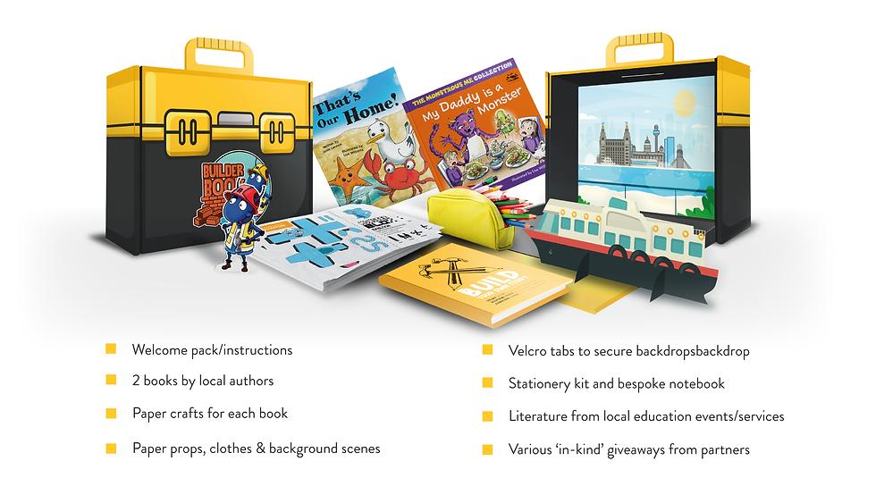 Builder book Sponsor website-05.png
