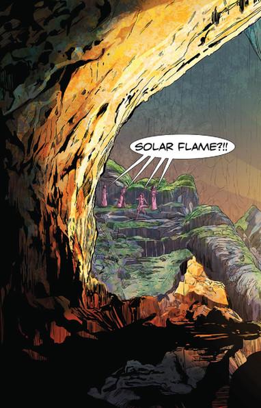 Solar Flame comic -1st draft-10.jpg