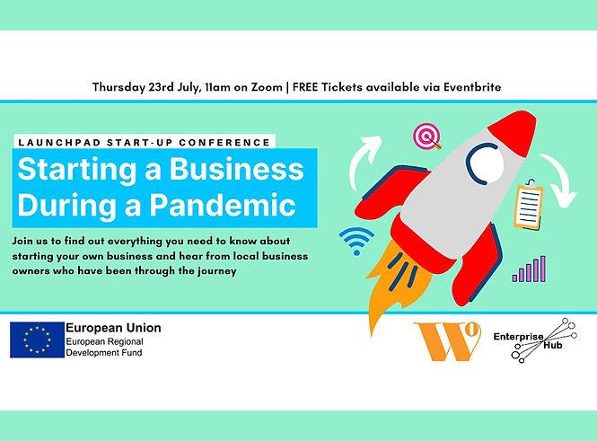 Enterprise-Business event.jpg