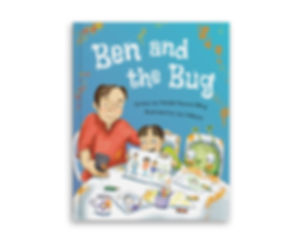 Ben and the bug book copy.jpg