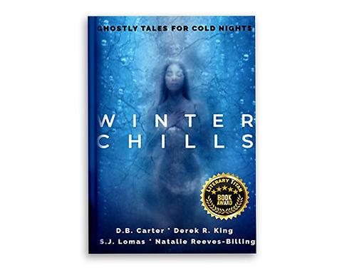 Winter Chills Book copy.jpg