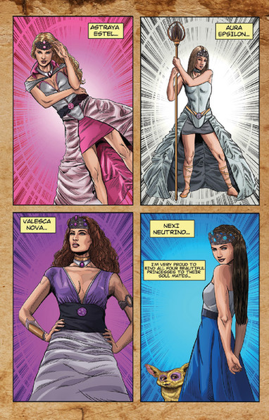 Solar Flame comic -1st draft-4.jpg