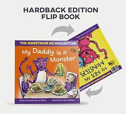 MDIAM-Flip book mockup.jpg