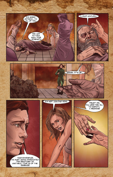 Solar Flame comic -1st draft-8.jpg