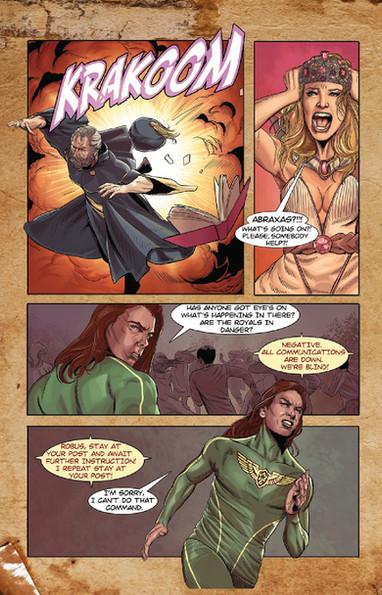 Solar Flame comic -1st draft-7.jpg