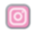 Lollipop lodge Signature icons-03.png