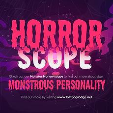 Horror-Scope-Insta add.jpg
