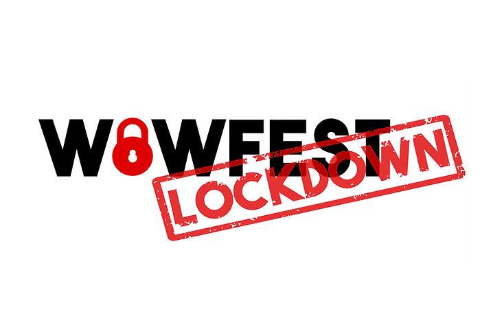 WoWFest_Lockdown_NonTransparent copy.jpg