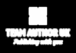 TAUK456-Final-logo_Primary-white-e155429