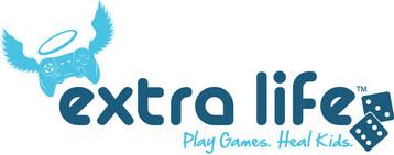Extra-life-logo.jpeg