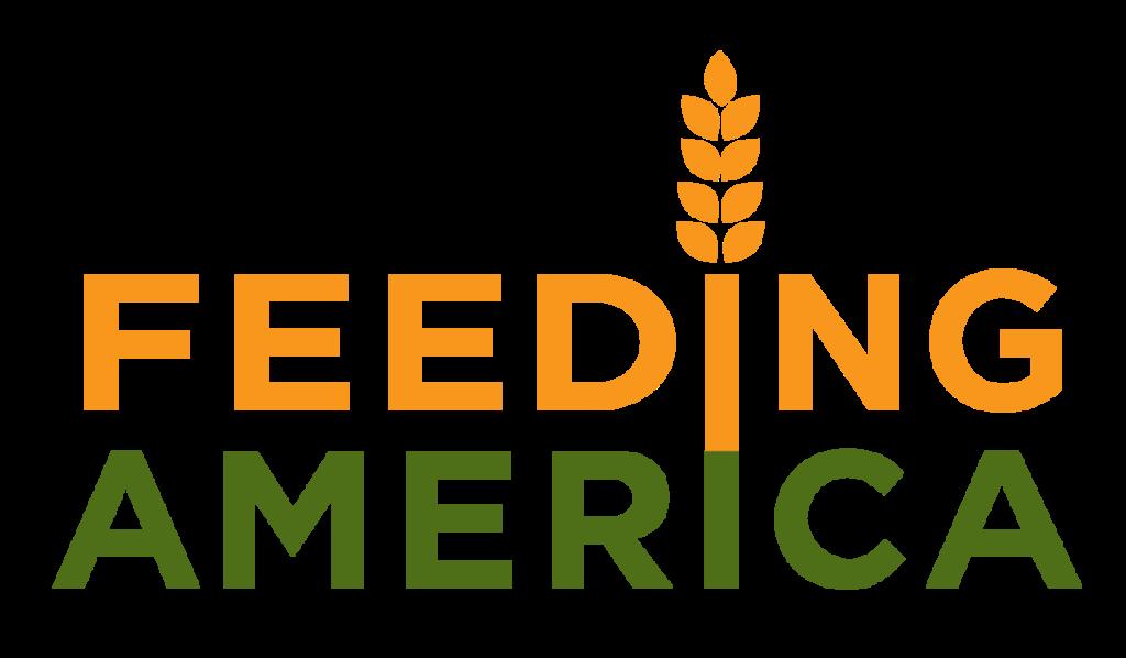 1200px-Feeding_America_logo.svg-1024x598