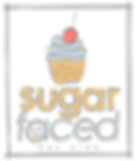 Sugarfaced_Design_Logo_V3.png