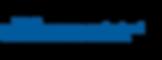 logo_allfarm.png