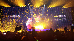 music-festivals-concerts-backgrounds-wallpapers0000_edited