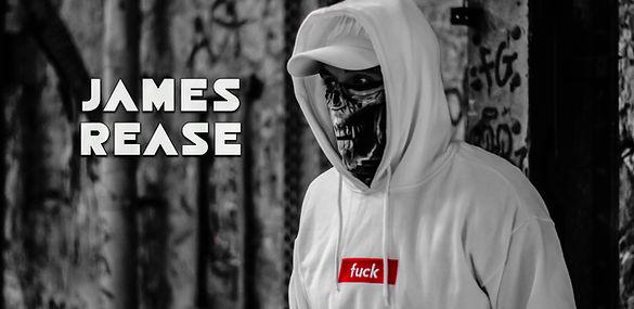 JAMES REASE-9.jpg