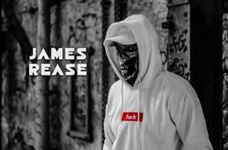 JAMES REASE-9